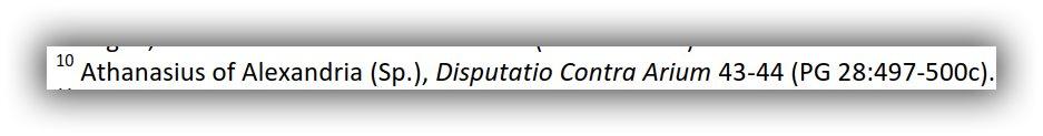 Athanasius Disputation 2.jpg