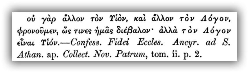 Forster Athanasius.jpg